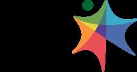 יוסי שרעבי – משרד התרבות והספורט לוגו