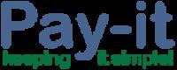 לוגו זיו ריקלין