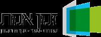 לוגו מאור מלכי