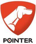 Pointer Telocation Ltd Logo (PRNewsfoto/Pointer Telocation Ltd)