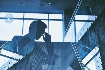 סגנונות תקשורת – להתקשר ולהשפיע