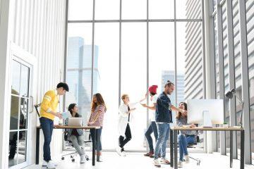 הטעות שאתם עושים בניהול העובדים שלכם – ואיך לנטרל אותה